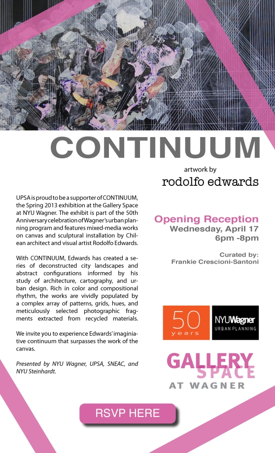 continuum_invite